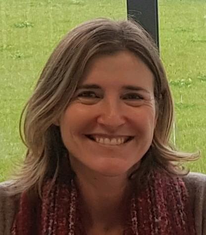 Véronique Cambier